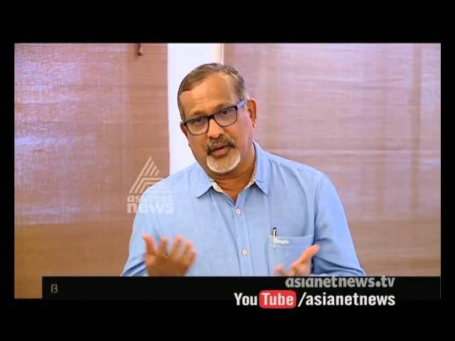 Indian Journalists in UAE pays Homage to T N Gopakumar