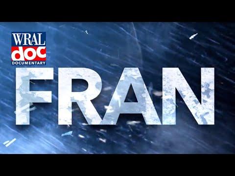 """Fran"""