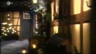 jasmin wagner - das lied des engels - vom geist d. weihnacht