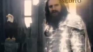 Teaser filme Fúria de Titãs - em outubro - SBT