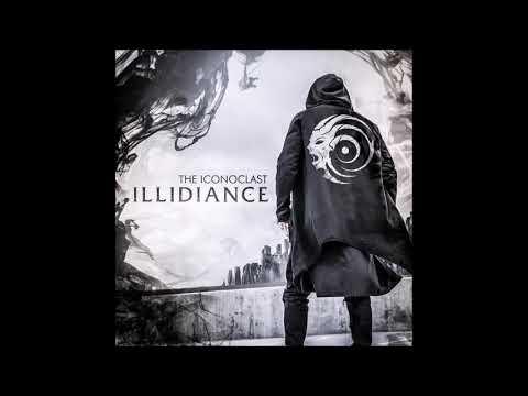 Illidiance - Modern Iconoclast