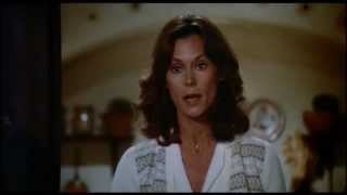 MAKING LOVE (1982) Trailer Kate Jackson Michael Ontkean