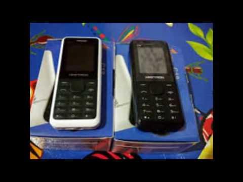 Jualan Handphone Termurah 085780116665 Youtube