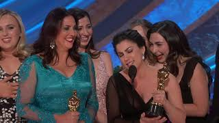 """""""Period. End Of Sentence."""" wins Best Documentary Short Film"""