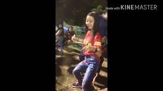 Video Ratu goyang holic download MP3, 3GP, MP4, WEBM, AVI, FLV November 2018