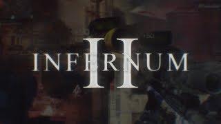 INFERNUM 2