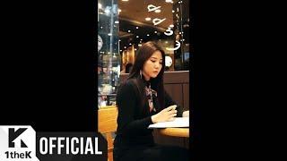 [MV] Lim Jae Hyun(임재현) _ Please come back(내가 죽였어) (Prod. 2soo)