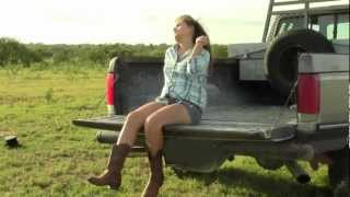 """This Ole Boy"" by  Craig Morgan"