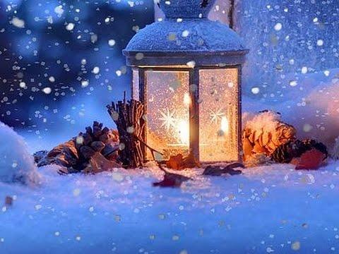 Открытки и картинки с пожеланием спокойной и доброй ночи, скачать