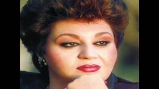 Hayedeh - Tanha Ba Golha | هایده - تنها با گلها