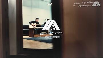Erfolgsproduzent Peter Hoffmann und Team lassen mit dem DJH den #andersalsdudenkst-Song entstehen