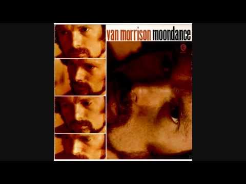 Van Morrison - These Dreams Of You (Original)
