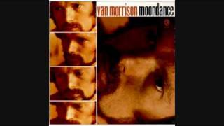 Van Morrison - These Dreams Of You (Original)
