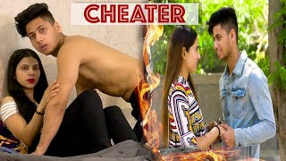 Cheater || Pyaar Tune Kya Kiya || Youthiya Boyzz