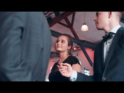 Tanzschule Karin Lang Imagevideo