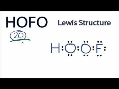 ch3sh lewis structure how to draw the lewis structure for