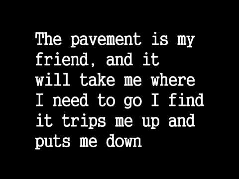 Ed Sheeran This City With Lyrics (Lyrics In The Descriptions)