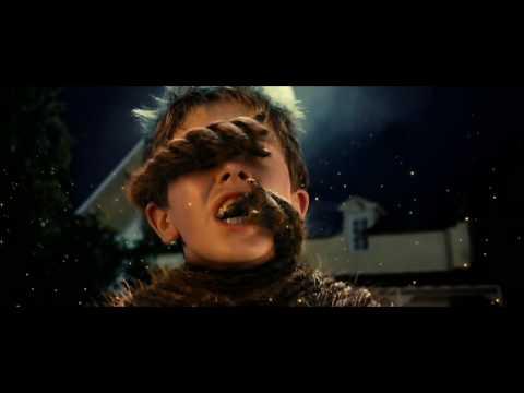 Arthur y la Venganza de Maltazard - Trailer 2 Español