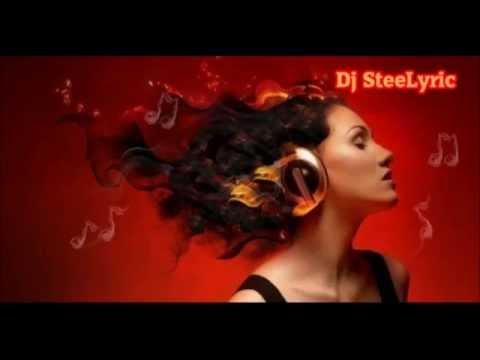 super-remix-brasilian-techno-house-octubre-2015---brasil-is-diferent-2015-(-dj-steelyric-bootleg-)