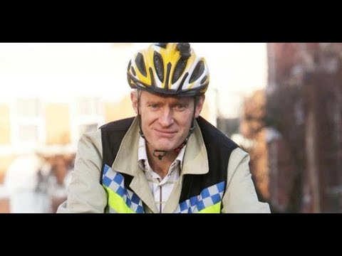 Transport Committee - Cycling infrastructure with special guest, BBC broadcaster, Jeremy Vine.