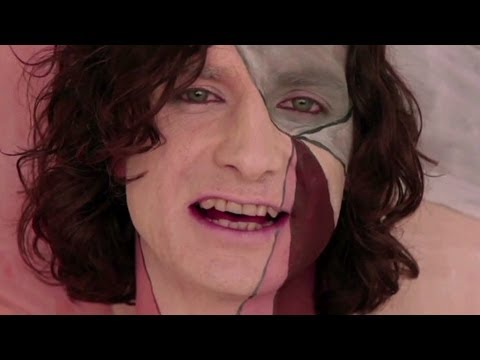 "CNN Music: Exclusive interview with Gotye and the making of ""Somebody That I Used to Know"""