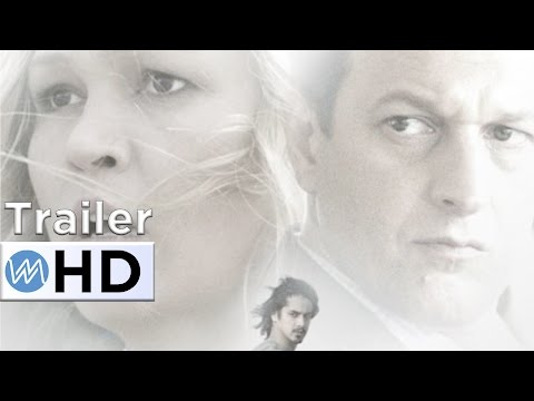 The Drowning - Official Trailer (HD)