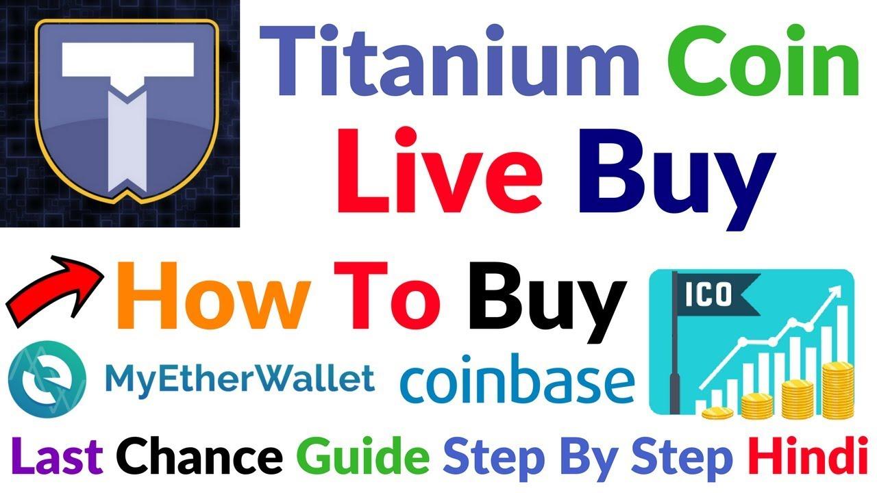 Bitcoin Hindi 300mb Live Bitcoin 0 Confirmations Jobs Education