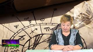 Horoscop Urania - Emisiunea Uranissima - Zodia Rac 8-14 octombrie 2018