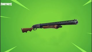 The Pump shotgun explained by happy wheels