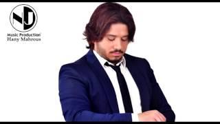 مصطفى حجاج - موال أنا بتقطع من جوايا