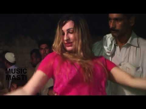 Mera yar pindi da | Beautiful girl dance in Wedding