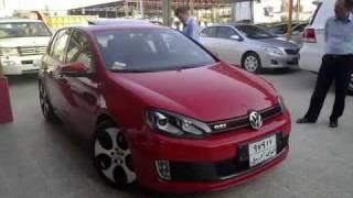 Kurdistan cars 2011 Part 2 - YouTube.flv