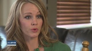 Survivor of Columbine shooting still has questions for gunman's mother