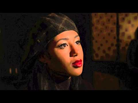 margot bingham dream a little dream of me lyricsmargot bingham скачать, margot bingham dream a little dream of me lyrics, margot bingham dream a little, margot bingham songs, margot bingham farewell daddy blues, margot bingham, margot bingham age, margot bingham wiki, margot bingham instagram, margot bingham wikipedia, margot bingham boardwalk empire, margot bingham somebody loves me, margot bingham youtube, margot bingham st louis blues, margot bingham the family, margot bingham bio, margot bingham feet, margot bingham parents, margot bingham album, margot bingham birthday