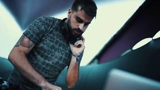 Stancke Live - Aftermovie Natureza Digital 2017