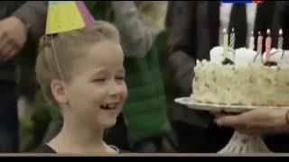 Расплата за счастье 4 серия 2016 Русская мелодрама Сериалы 2016 1 online video cutter com 1