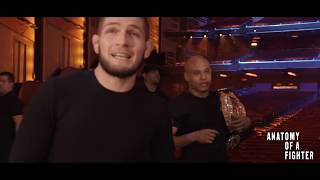 Khabib Nurmagomedov and Conor Mcgregor trade jabs on online | #TwitterWarrior
