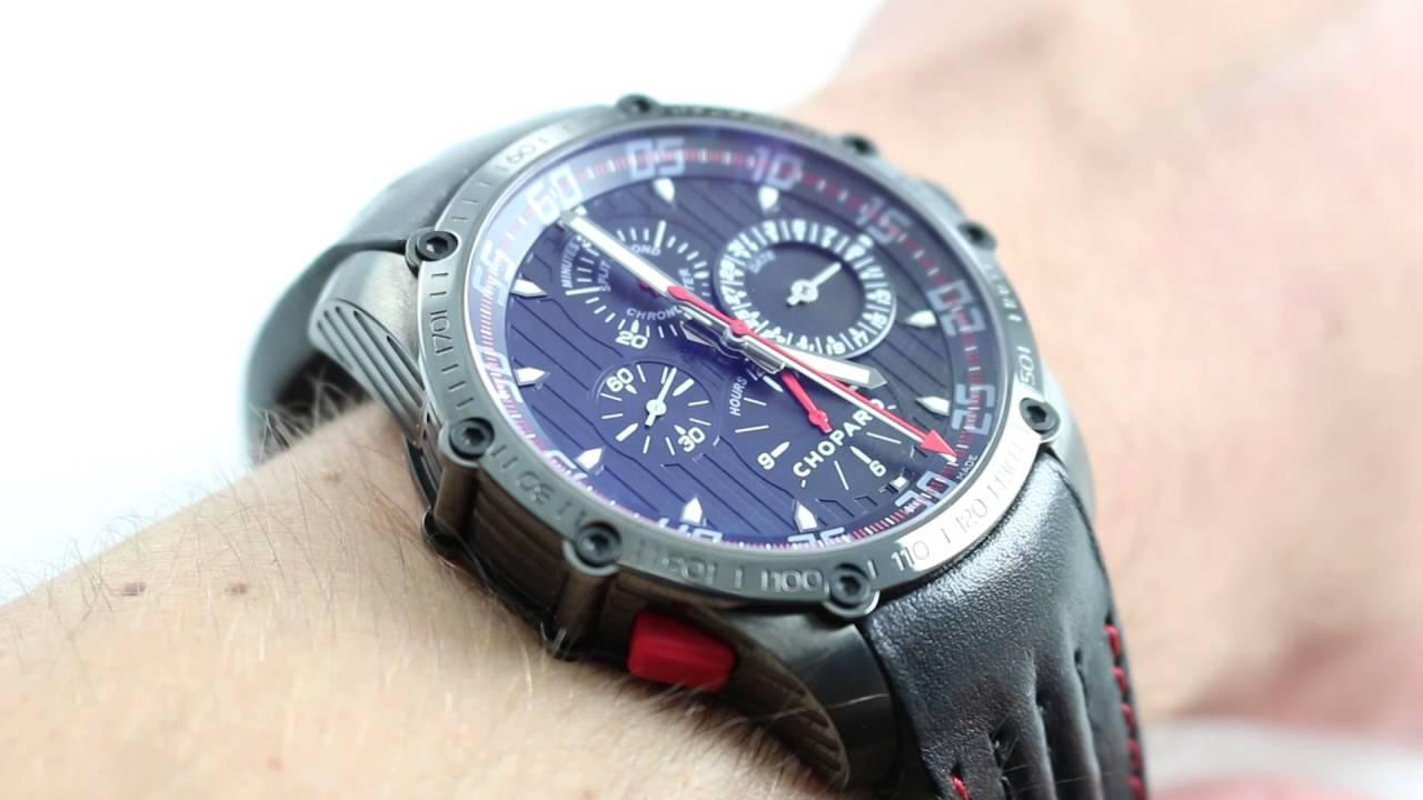 Наручные часы chopard. Обзоры, описания моделей. Подбор моделей по параметрам. Оптовые и розничные цены на наручные часы chopard. Купить.