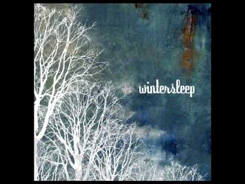 Wintersleep - Wind