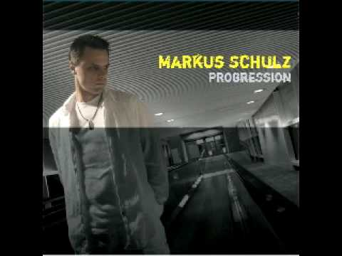 Markus Schulz - Fly To Colours (Original Mix)