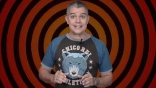 Teste INFALÍVEL para saber se você pode ser hipnotizado facilmente! hipnose   black friday  promoção