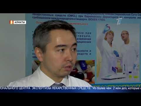 Осложнения после прививок не связаны с качеством вакцин