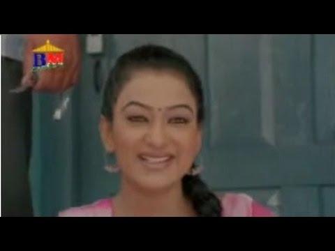 Nepali Movie TAKDIR Part 3/6 - Jharana Thapa - Biraj Bhatta