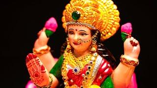 Sri Mahalakshmi Suprabhatam - Mahalakshmi Sahasranamam - Mantra for Wealth - Dr.R. Thiagarajan