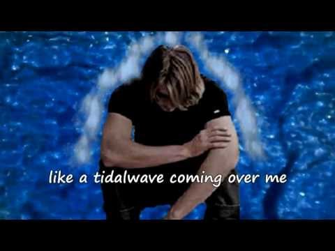 Breaking Point - Goodbye to You (with lyrics) mp3
