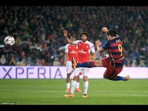 Ronaldo King Of Juventus