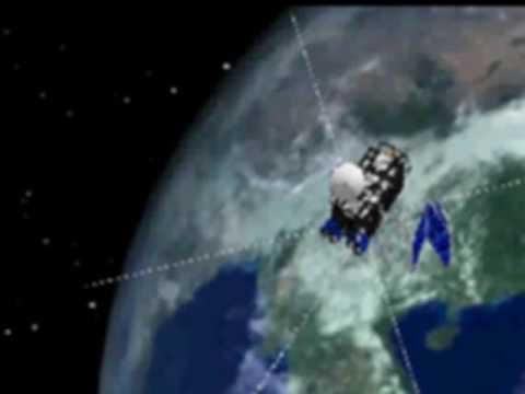 UFO zamboanga CGI unveiled