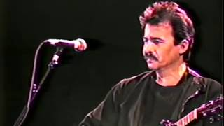 John Prine Strawberry '86 (New stereo version)