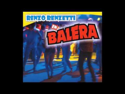 Renzo Renzetti  - Lella
