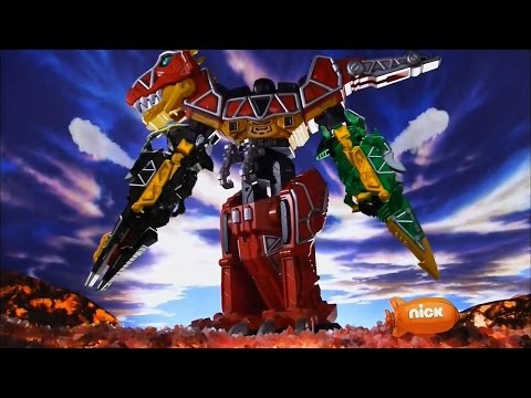 [102 Kids' Toys] Gao superheroes - Gokaiger VS Goseiger Super Sentai Hero Great Battle Movie Part 1